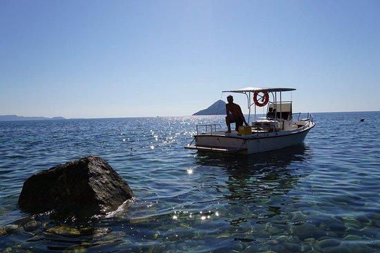 Zakynthos Summer