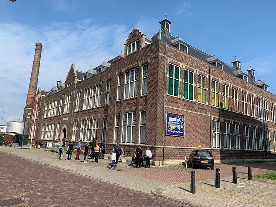 Techniekmuseum Heim