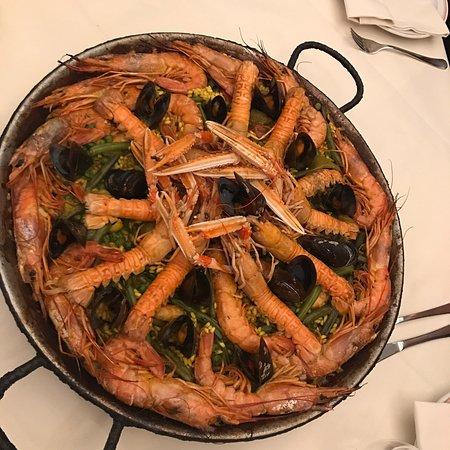 I 15 Migliori Ristoranti Di Cucina Spagnola In Veneto Nella Nostra