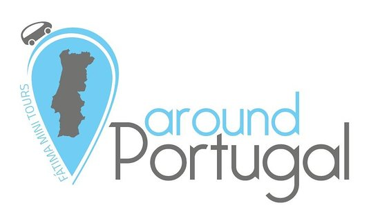 Around-Portugal