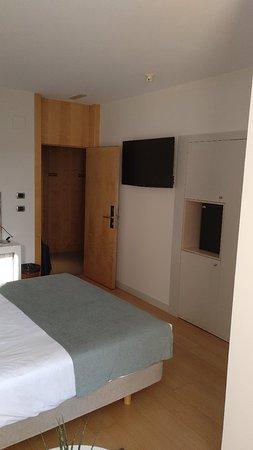 海茲基貝爾酒店照片