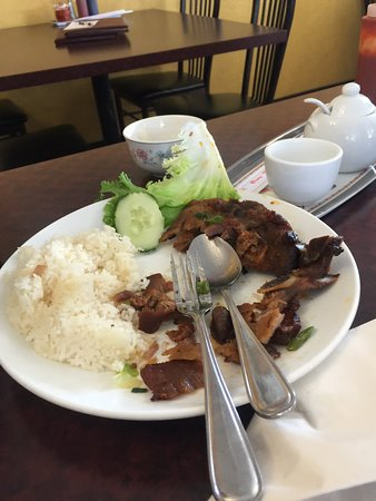 Food - Pho Kinh DO Photo