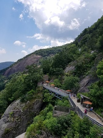 Chimney Rock State Park 2019 All You Need To Know Before