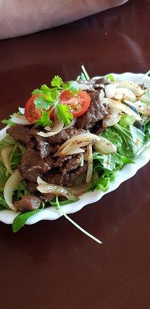 Saigon Taste Photo