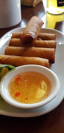 Food - Saigon Taste Photo