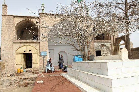 Foto de Herat