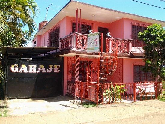 Moa, Cuba: getlstd_property_photo