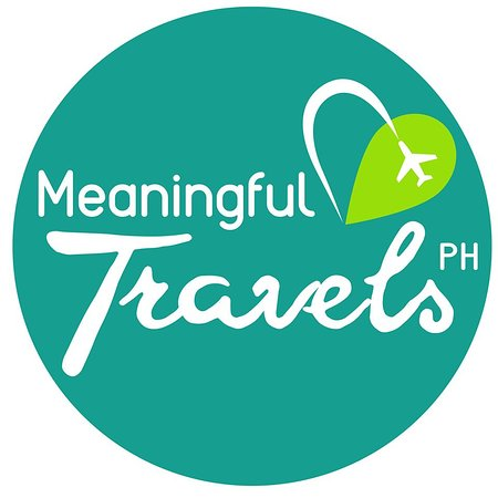Meaningful Travels PH