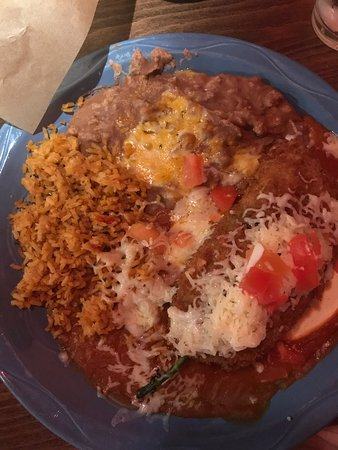 Macayo's Mexican Kitchen Photo
