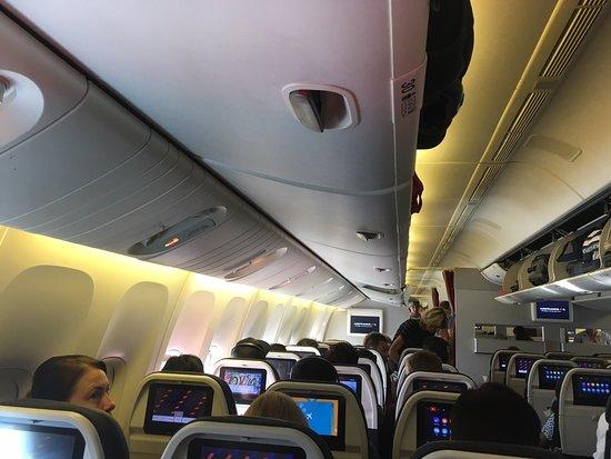 Air France – fénykép
