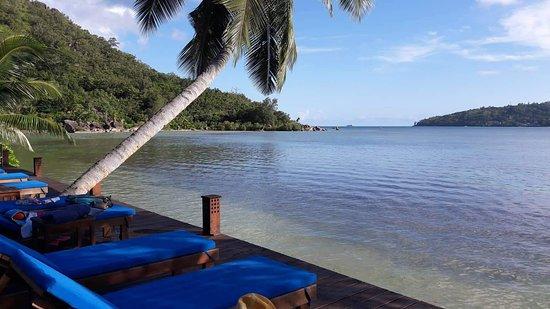 Iles des Palmes Eco Resort Photo
