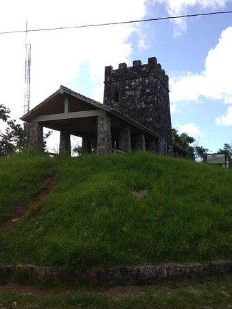 La Torre de Piedra