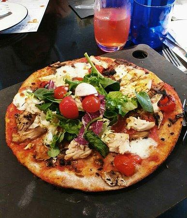 Pizza Express Rochester Updated 2020 Restaurant Reviews