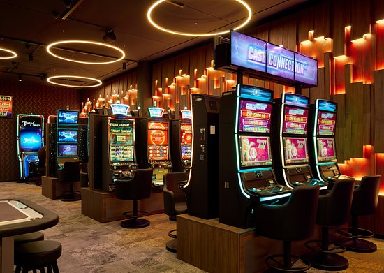 адмирал форум казино