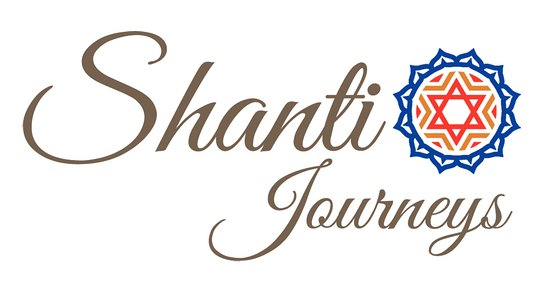 Shanti Journeys