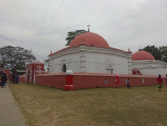 Bagerhat, Bangladesh: getlstd_property_photo