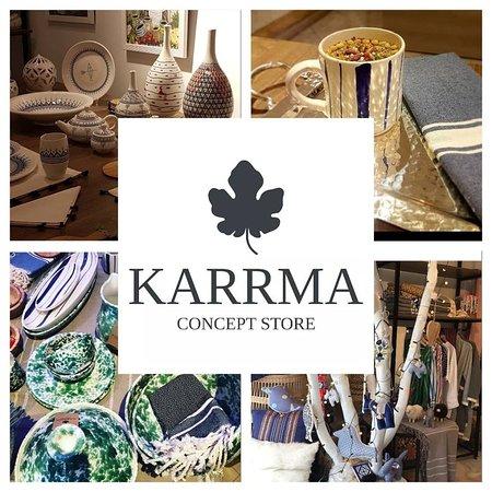 Karrma