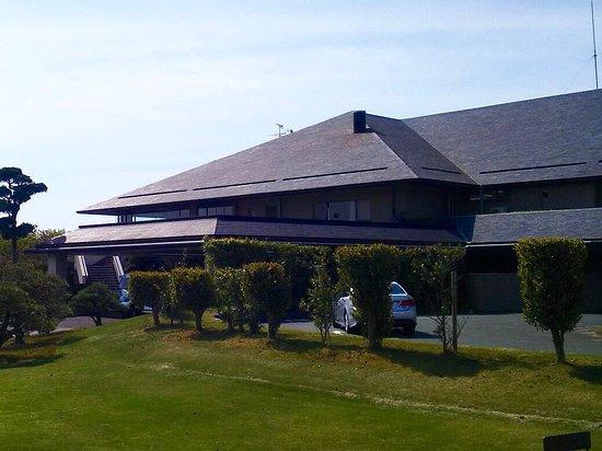 Lake Hamana Country Club