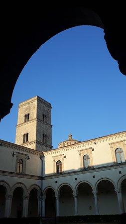 Foto Montescaglioso