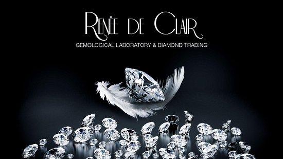 Renéе de Clair