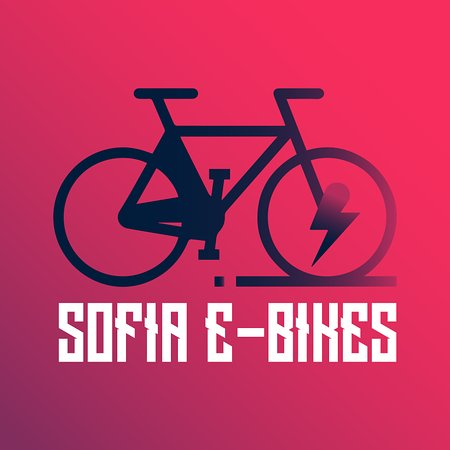 Sofia Electric Bikes