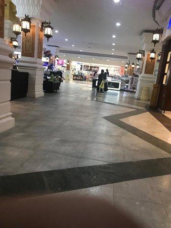 Al Naeem Mall