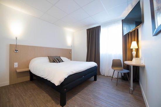 Hotel Chantecler
