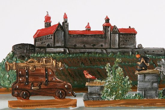 Stiftung Landschaftsmuseum