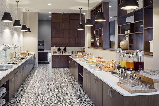 Junior Suite – obrázek zařízení DoubleTree by Hilton San Antonio Downtown, San Antonio - Tripadvisor