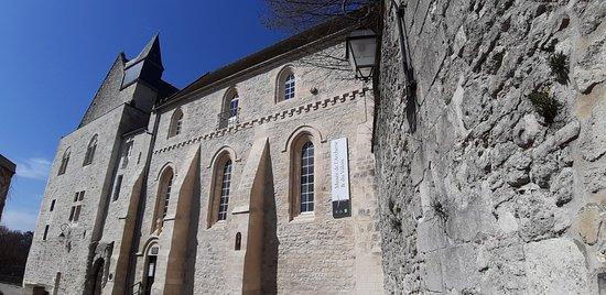 Musée de l'Archerie et du Valois照片