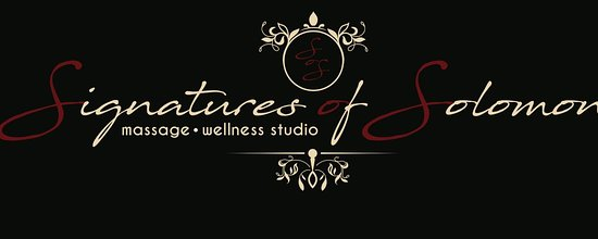 SOS WELLNESS STUDIO