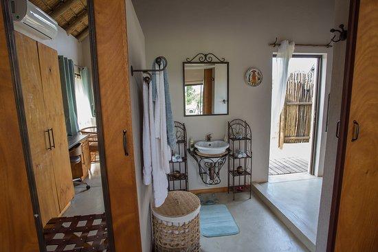 Pictures of Nyumbani Estate Boutique Safari Lodge - Hoedspruit Photos