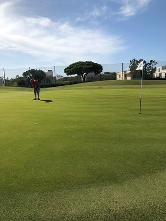 Quinta do lago north almancil 2019 all you need to for Lago n