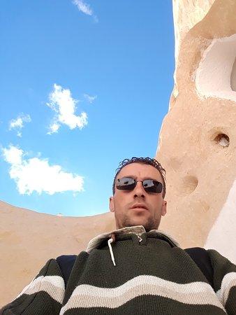 Mtmata la Tunisie