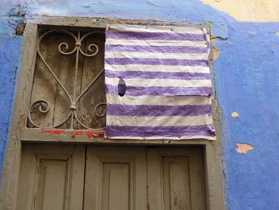 Tangier, Maroko: Cartoline da Tangeri, Marocco