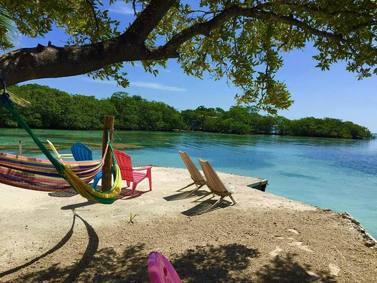 THE 10 BEST Belize Vacation Rentals, Villas (with Photos