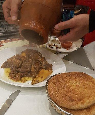 delice-ferkous-tanjia-marrakech