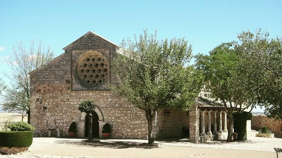 Castilla - La Mancha, Spanien: Rincones manchegos
