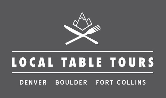 Local Table Tours - Denver Tours