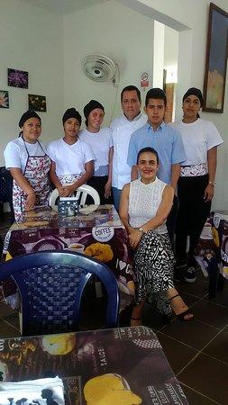 Natagaima, Colombie : estamos para servirles