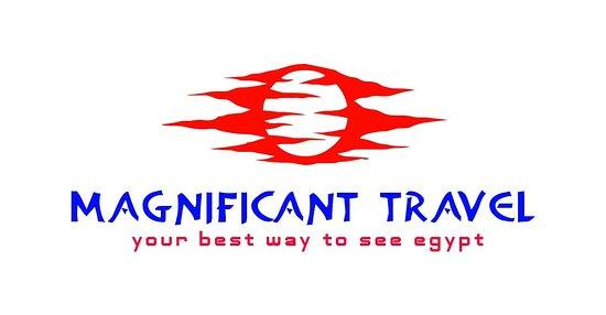 Magnificant Tours