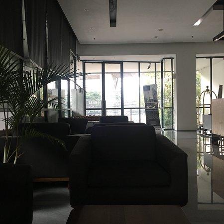 Hotel NEO Tendean Jakarta: Neo Tendean