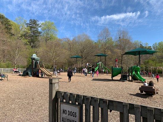East Cobb Park