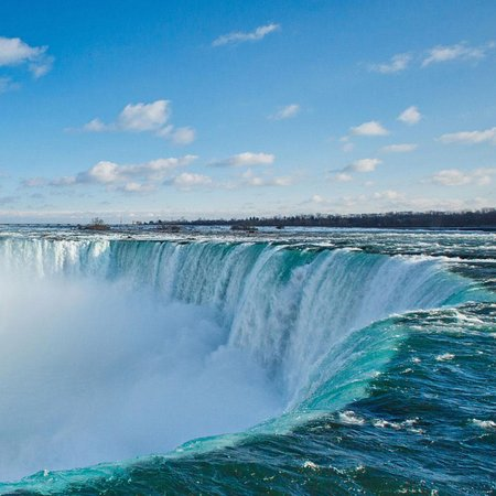 Best Toronto Tours and Limousine