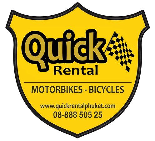 Quickrental Phuket