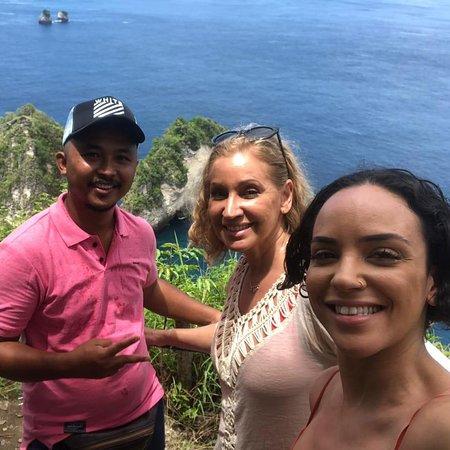 Bali Pat Tour