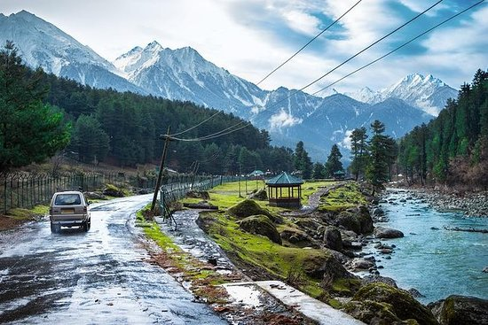 10 BEST Places to Visit in Gulmarg - UPDATED 2019 (with