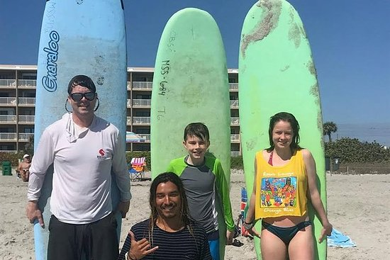 acb09618cca454 THE 15 BEST Things to Do in Cocoa Beach - 2019 (with Photos ...