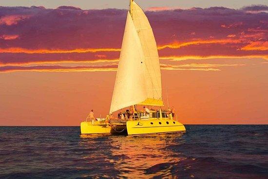 THE 10 BEST Boat Tours & Water Sports in Fremantle - TripAdvisor