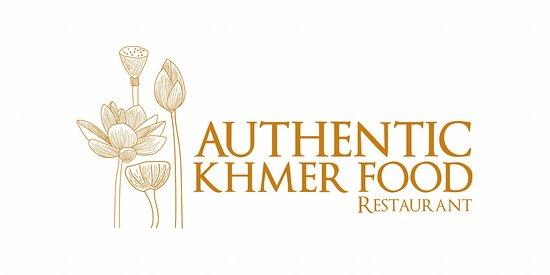 Authentic Khmer Food Restaurant